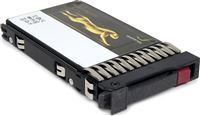 GRAFENTHAL SSD 1.92TB MU SAS 3,5'' 12GB/S DWPD 1.0 5 YEARS FOR HP STORAGES