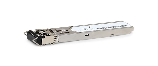 GRAFENTHAL TRANSCEIVER X140 40G QSFP+ LC LR4 SM 10KM 1310NM SMF