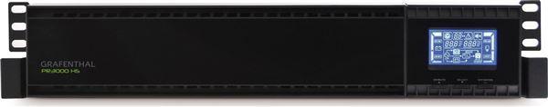 GRAFENTHAL USV PR-3000-HS