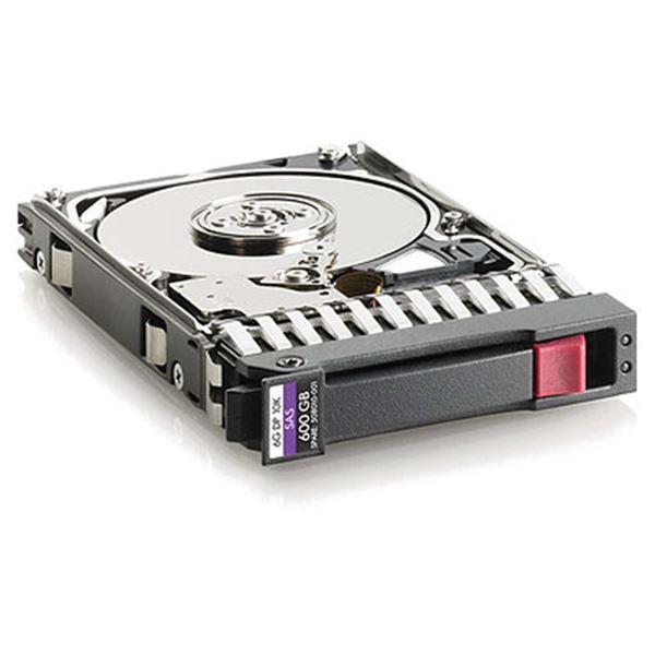 HDD 1.2TB SAS 10K 2,5' 12GB/S 24/7 FOR GRAFENTHAL SERVER