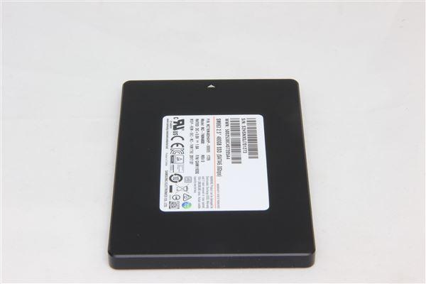 GRAFENTHAL SSD 480GB 2,5'' SATA 6GB/S MIDRANGE CLASS DWPD 3,5 STANDARD SERVER APPLICATION