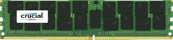 GRAFENTHAL MEM 16GB DDR4 ECC 2133MHz RDIMM