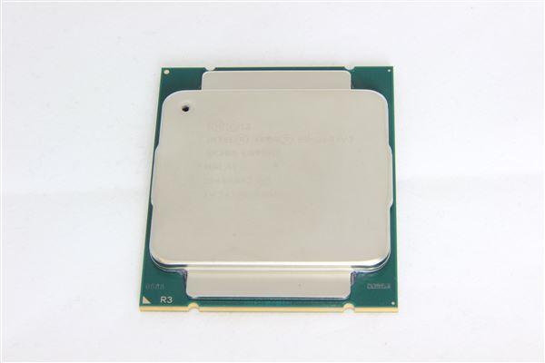 GRAFENTHAL CPU XEON E5-2603 V3 6CORE 1,6GHz LGA2011V3 15MB CACHE 6 THREADS
