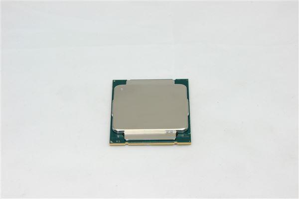GRAFENTHAL CPU XEON E5-2650 V3 10CORE 2,3GHz LGA2011V3 25MB CACHE 20 THREADS
