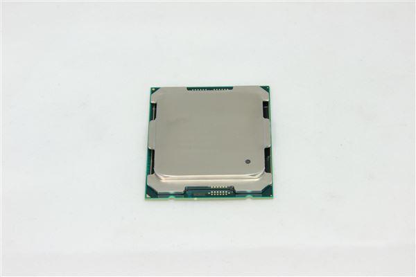 GRAFENTHAL CPU XEON E5-2603 V4 6CORE 1,7Ghz LGA2011V3 15MB CACHE 6 THREADS