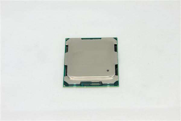 GRAFENTHAL CPU XEON E5-2687W V4 12CORE 3.00GHz LGA2011 30MB CACHE 24 THREADS