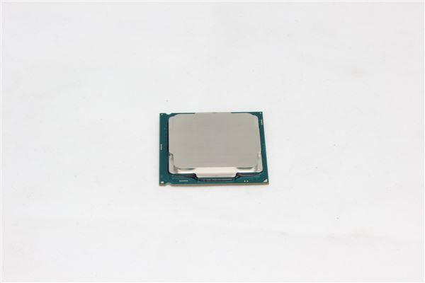 GRAFENTHAL CPU CORE i5-7500 3.40GHz 4C 6MB 65W INTEL HD GRAPHICS 630