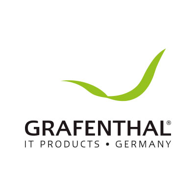 grafenthal-400px