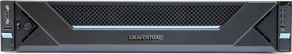 GRAFENTHAL SERVER R2208 S2