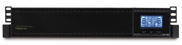 GRAFENTHAL USV PR-1500-HS