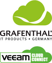 grafenthal-veeam