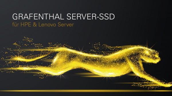 GT_SSD_Banner5c9dd0a3b9758