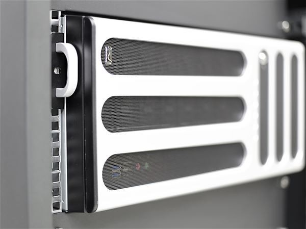 GRAFENTHAL TOWER TO RACK KIT FOR T2910 S2 AND W2910 S2