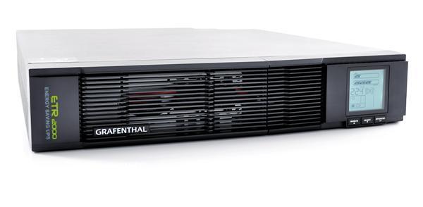 GRAFENTHAL USV ETR-2000